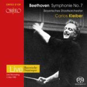 Beethoven7