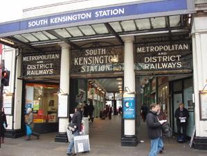 southkensingtonstation