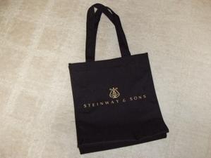 Steinwaybag_1